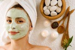 soin du visage produit naturel